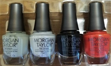 morgan taylor tricks n treat nail polish (2)