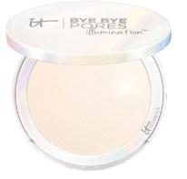 bye bye pores illumination powder IT Cosmetics