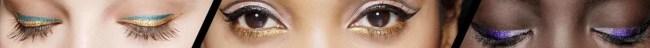 examples of mabyelline metallic ink eye liners