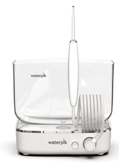 Waterpik SideKic