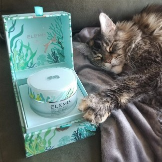 nike the cat with the nike with elemis pro collagen marine cream special edition box for women for women international