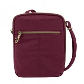 travelon anti thefit women's bag