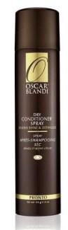 Luxury Hair CARE oscar blandi dry conditioner spray for hair