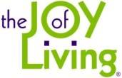 dr. joy radio show the joy of living is social media ruining our sex lives? Listen to the podcast of 6/4/18 podcast...you may be surprised at what you hear http://www.920thejersey.com/joyofliving/ondemand/episodes.asp
