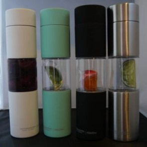 photo by advicesisters.cvom asobu infuser water bottles