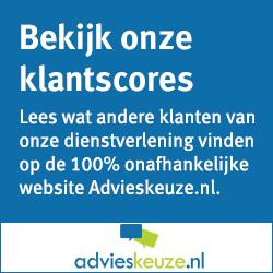 Geef Heeringa Assurantiën een beoordeling op Advieskeuze.nl
