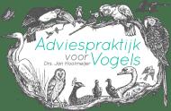 Adviespraktijk voor Vogels