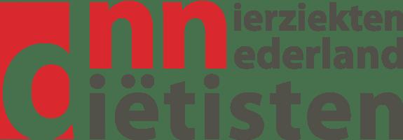 DNN_logo