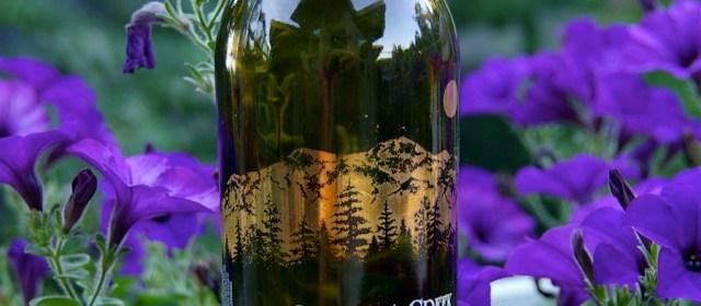 2002 Quilceda Creek Cabernet Sauvignon