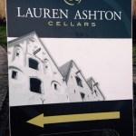 Lauren Ashton Cellars