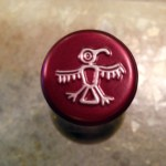 ROCO Winery Logo