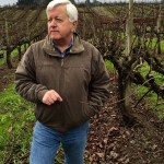 David Munksgard Winemaker