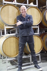Brewer-Clifton Winery