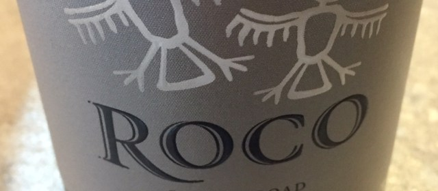 ROCO Winery: Serious Fun