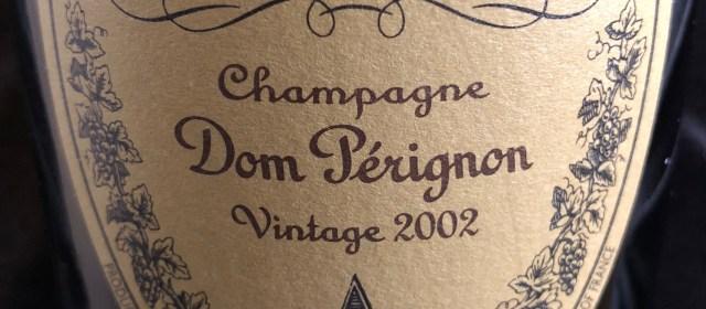 Tête de Cuvée: The Very Best Champagnes