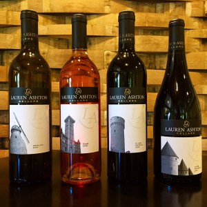 Woodinville wine washington