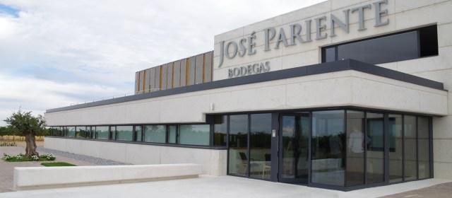 Bodegas José Pariente: The Golden Wine of Rueda
