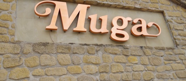 Bodegas Muga: True to Tradition