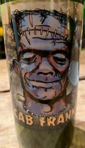 woodinville washington wine
