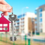 The Top 6 Mistakes of Investor Landlords