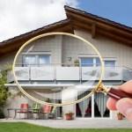 Keep your Property Portfolio Working