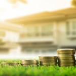 Self Managed Superannuation Funds (SMSF) for property investors