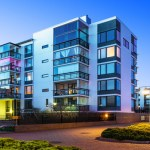 Thinking of Buying a Strata Titled Property Investment?