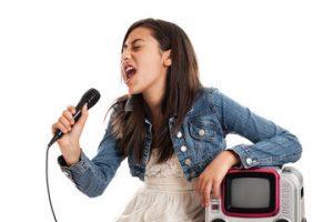 best Karaoke Machine for Kids