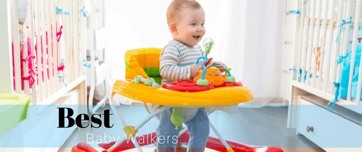 best-baby-walkers-guide
