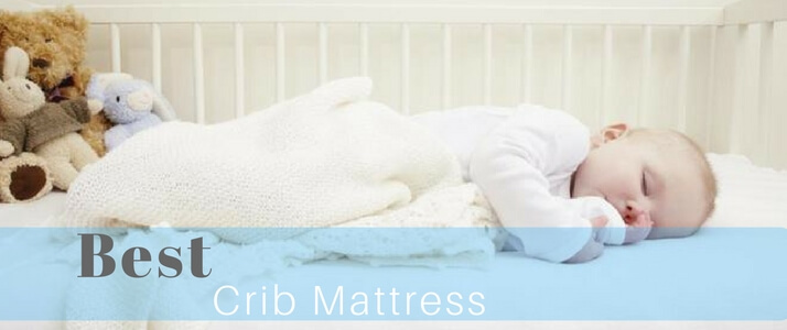 baby bed mattress guide for kids and toddler