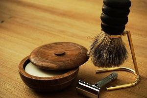 Shaving-skincare tips for men