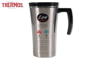 Thermos Sipp
