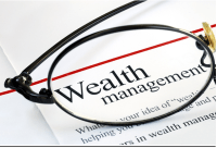 What is an Accredited Wealth Management Advisor? Role and ...