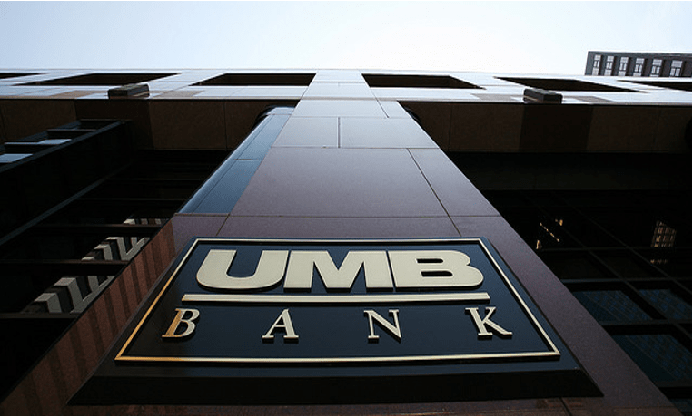 Umb Personal Banking