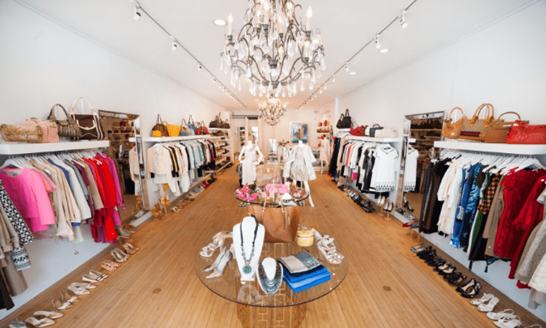 Top 6 Best Online Consignment Shops 2017 Reviews