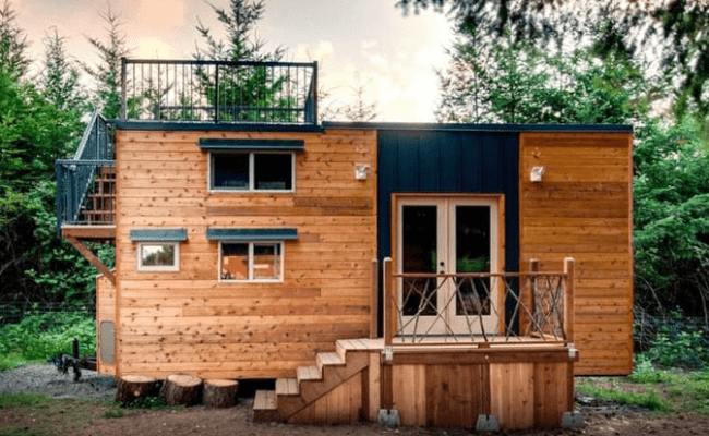 Buy A Tiny House 2017 Guide How Where When To Buy A