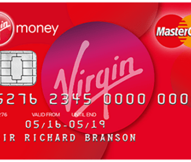 This Card Has A Relatively Low Variable Representative Purchase Rate And Apr Of 18 9 It Also Offers A Representative Credit Limit Of 1200