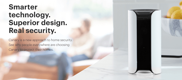 Best Security System 2017