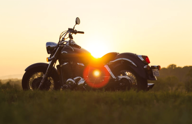 Best Rates Motorcycle Insurance