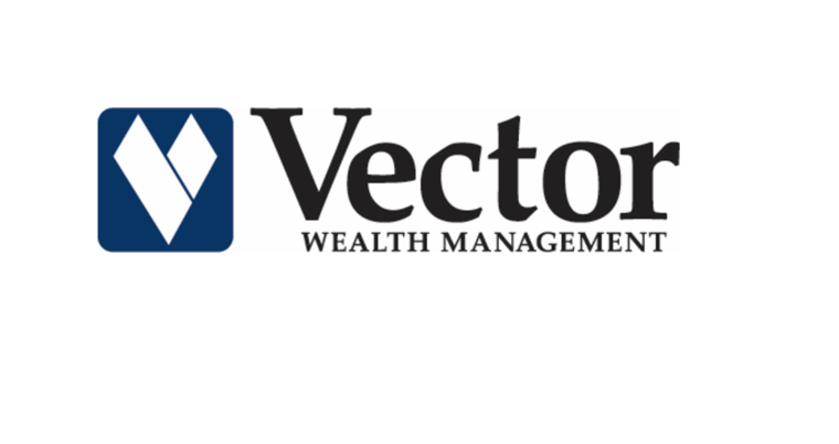 Detailed Review of Vector Wealth Management