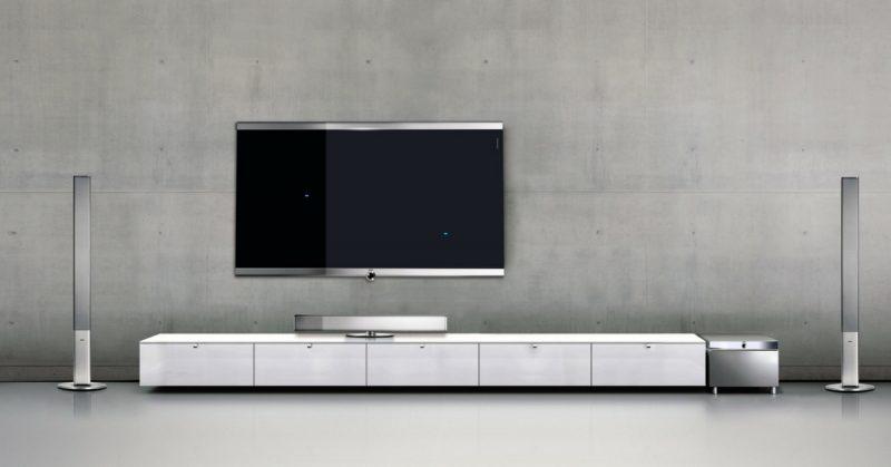Loewe Tv Prezzi