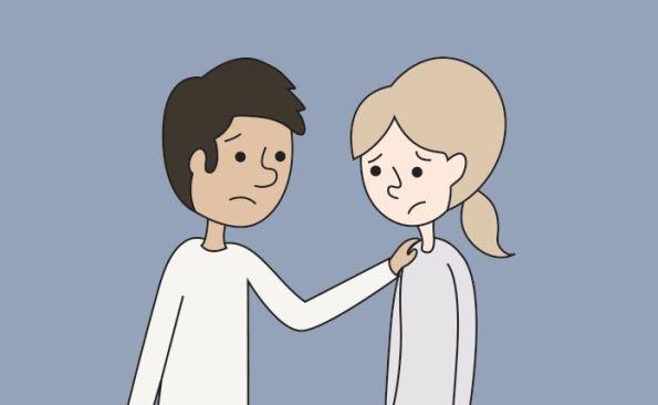 Image result for cảm thông
