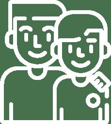 youth development icono