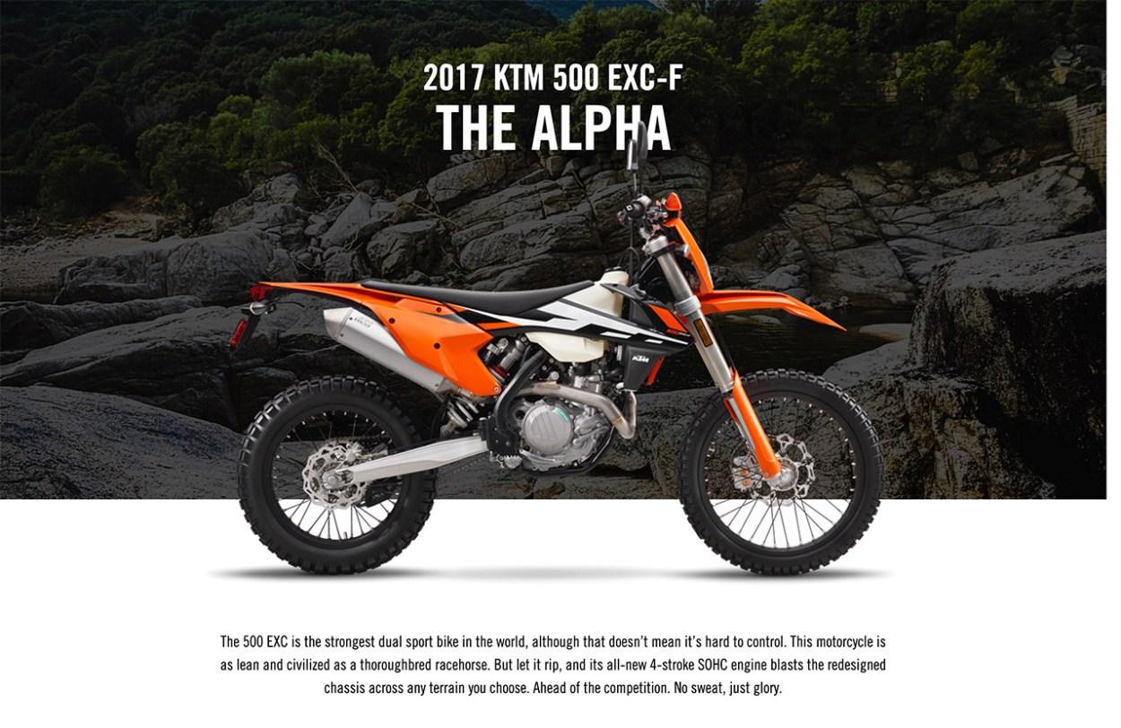 ktm-500