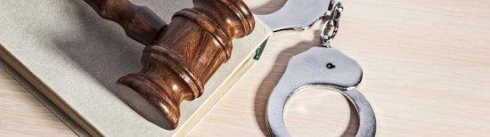Strafrechtadvocaat Apeldoorn