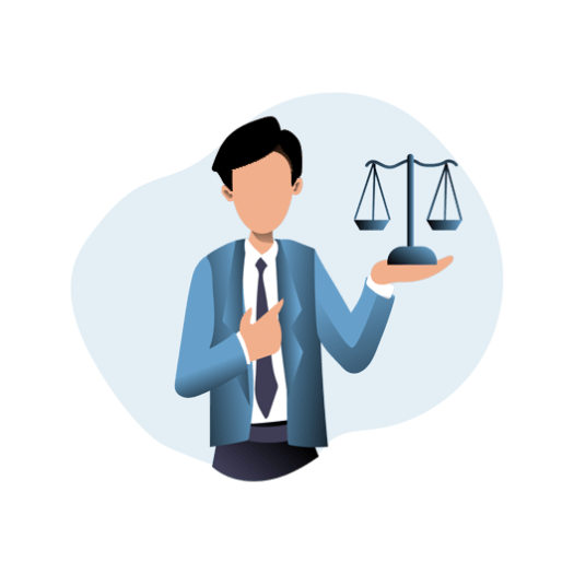 Advocaat in nijmegen Van Niftrik Advocatuur