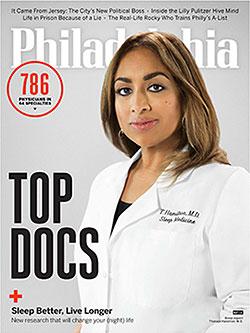 Advocare Doctors  Pediatrics  Family Practice  Medicine