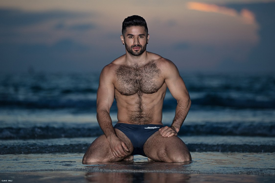 wallpapers Hairy Muscle Guys 111 muscle man photos mostly hairy by