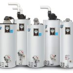 Lee's Summit, Missouri water heater repair and replacement