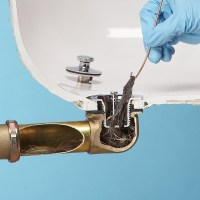 Advocate Master Plumbing - Drain Cleaning Tips - Bathroom ...